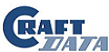 Craft Data GmbH
